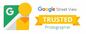 TrustedProBadge_English_p_Page_22